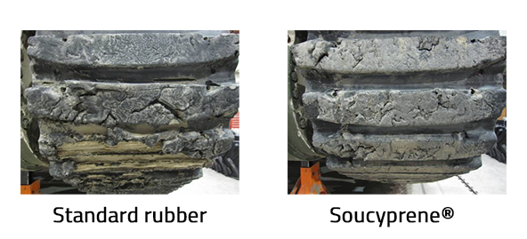 soucyprene_rubber-1